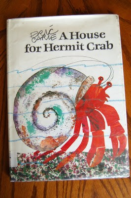 Eric Carle would be So Proud!!