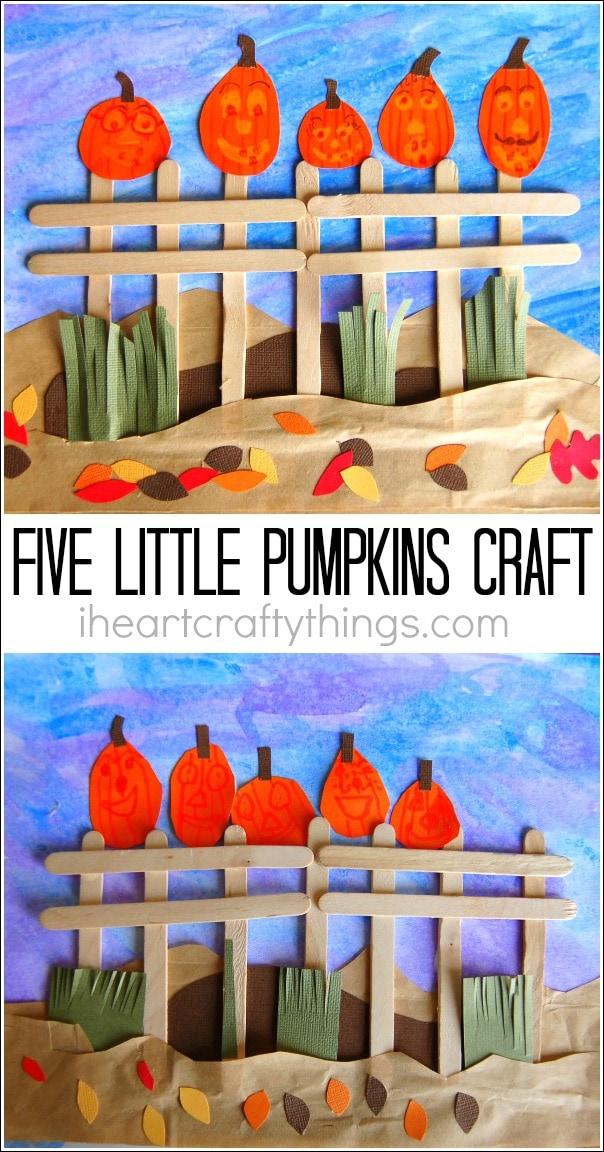 five-little-pumpkins-pin-image