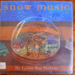 Snow Globe Craft