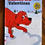 Valentine's Activities–How much is a Heart Worth, Broken Heart Alphabet Matchching Game, Heart Art, Making Valentine's