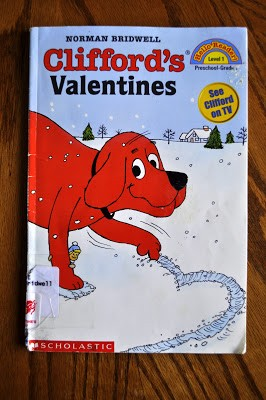 Valentine's Activities–How much is a Heart Worth, Broken Heart Alphabet Matching Game, Heart Art, Making Valentine's