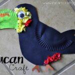Toucan Craft