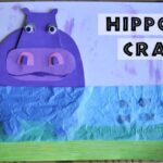 The HICCUPotamus Craft