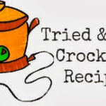 Crock Pot Taco Soup Recipe