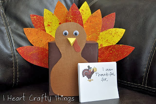 https://www.iheartcraftythings.com/2012/11/thankful-turkey-box-tutorial.html