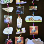 2013 Memory String Kids Craft