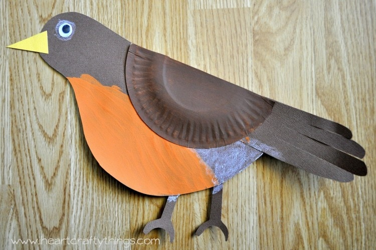 Crafts With Feathers Pinterest