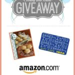 Cooking with Ruthie Giveaway –Everyone's a Winner!