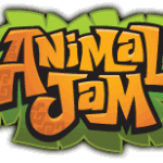 Animal Jam Review and Giveaway