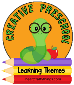 Creative-Preschool-Learning-Themes-Rachel