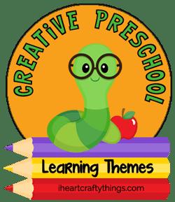 Creative-Preschool-Learning-Themes-Rachel
