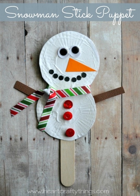 Christmas Story Tie