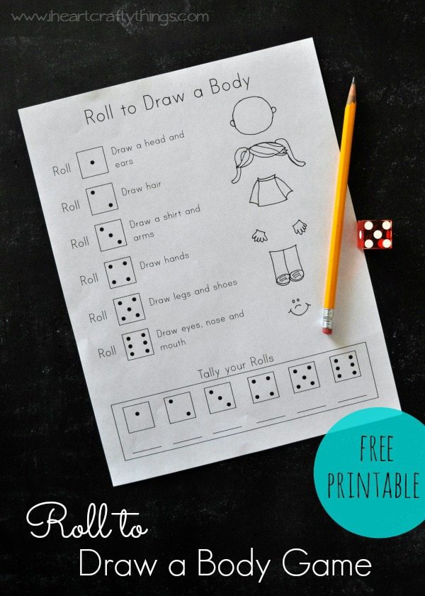Number Tracing Worksheet Free Printable Worksheets Printing Several Printables Countingfill In The Blank Kindergarten Writing Missing X likewise Printable Cursive Writing Paper C D F Bd C E A Caae Eaf furthermore Fdefd Fd Bb E E C A likewise Worksheet Kindergarten Worksheets For English Free Kid Mathorksheets Coffemix Kidskumon X moreover Back To School Stock Illustration. on blank preschool writing paper