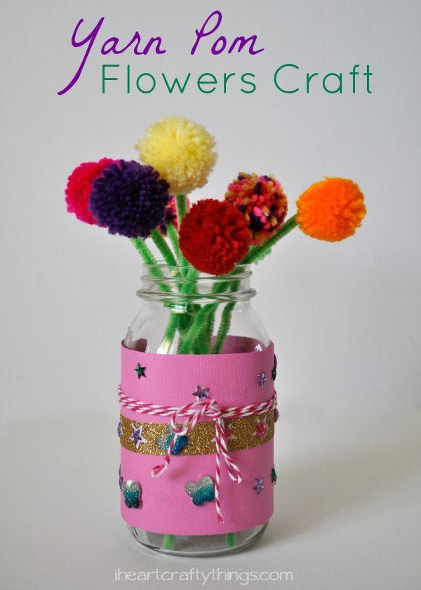 Image Result For Kindergarten Back To Crafts