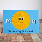 Mothers-Day-Card-Kid-Craft-4