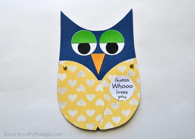 Keepsake Card Craft Facebook
