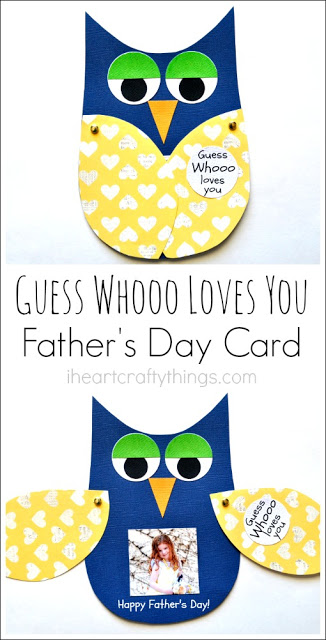 Father's Day Gift Ideas A World Imperfect Blog