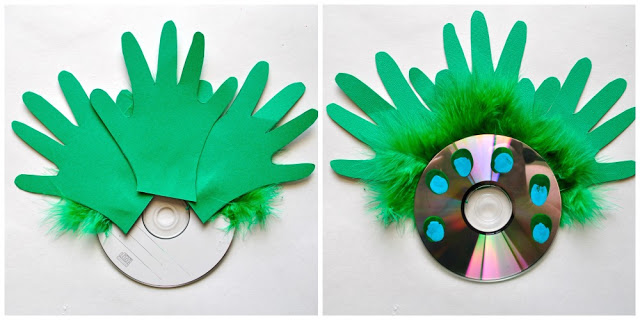 peacock-craft-kids-4.jpg