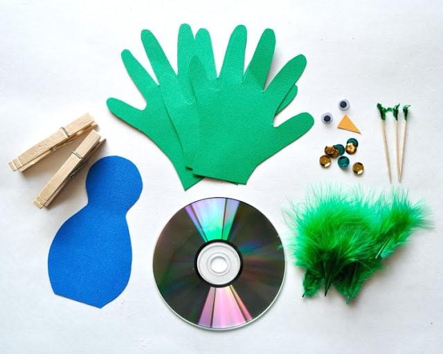 peacock-craft-kids-5.jpg
