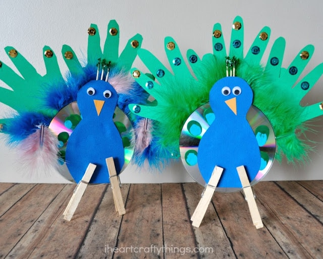 peacock-craft-kids-6.jpg