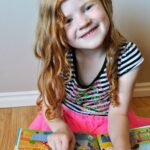 I See Me!® Personalized Children's Books