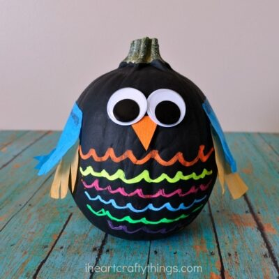 no-carve-owl-pumpkins-6