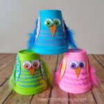 owl-kids-craft-4-1