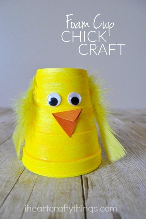 Free Dora Crafts