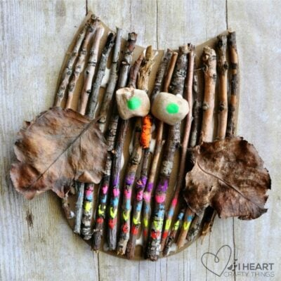 stick-owl-craft-for-kids-3