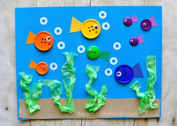 button-fish-craft-2