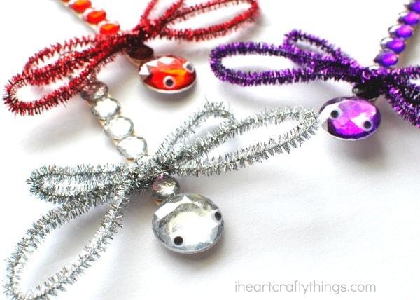 craft-jewel-dragonfly-craft-2
