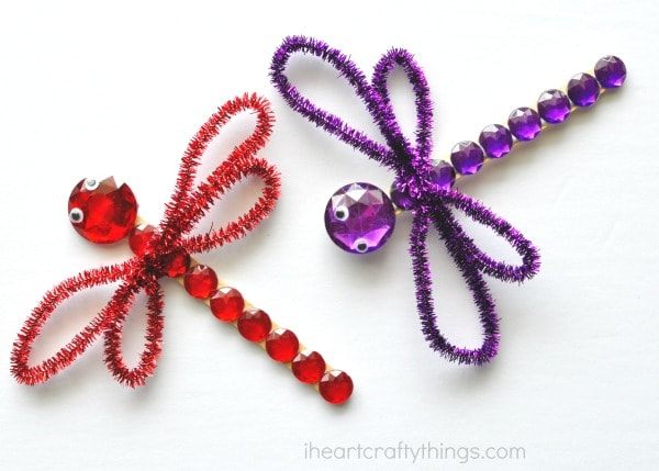craft-jewel-dragonfly-craft-4