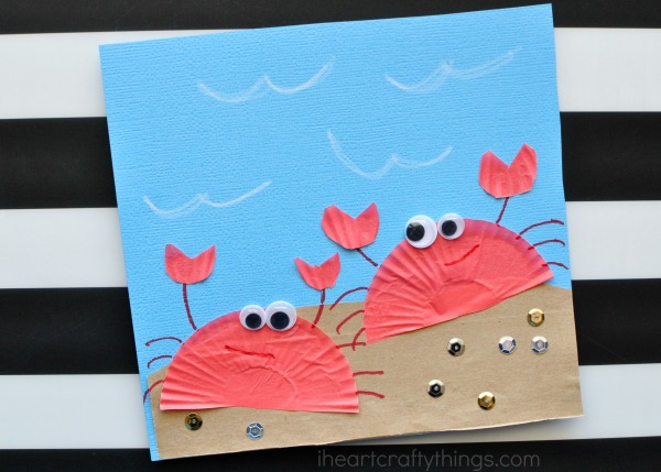 cupcake-liner-crab-craft-3