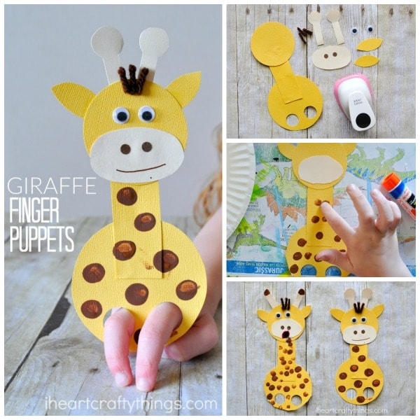 giraffe-craft-finger-puppets-5