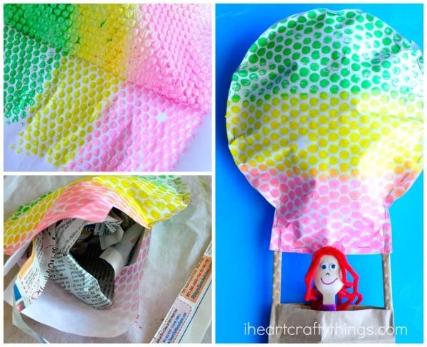 hot-air-balloon-craft-3