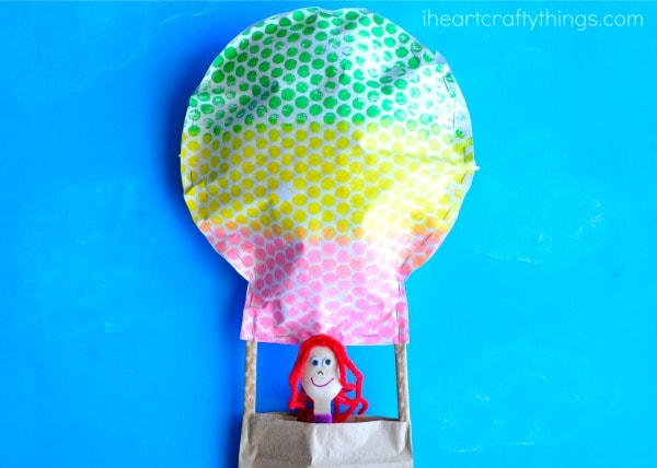 hot-air-balloon-craft-4