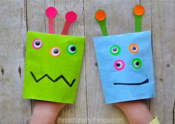 monster-envelope-puppets-3