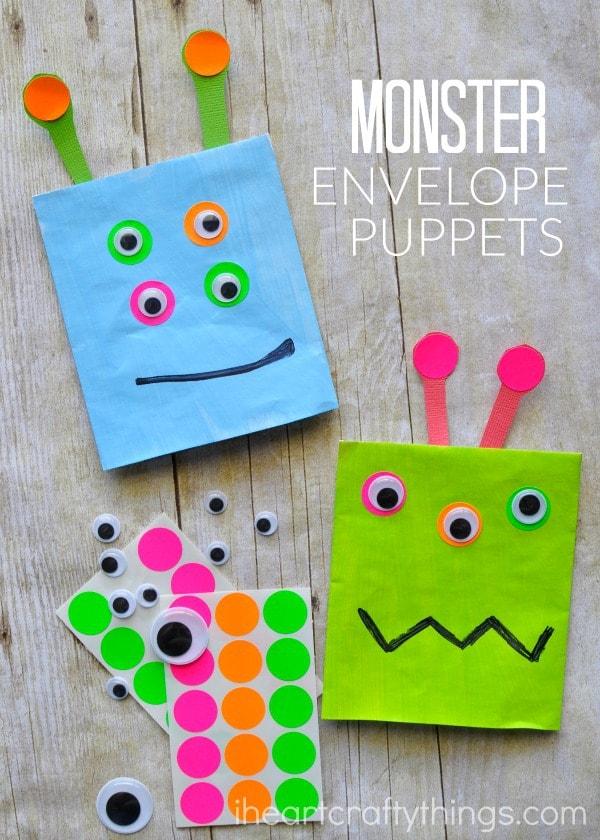 monster-envelope-puppets-4