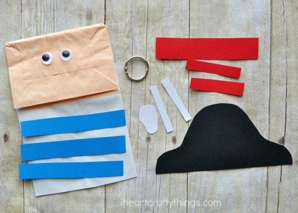 paper-bag-pirate-craft-5
