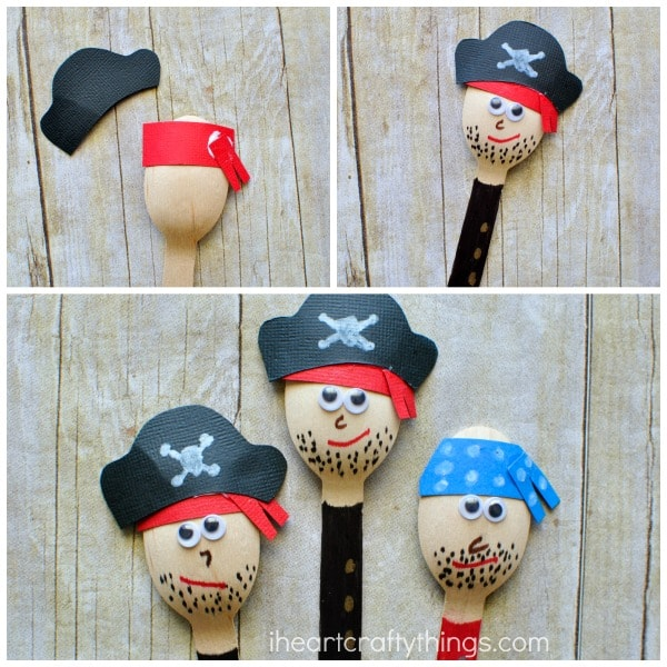 wood-spoon-pirate-craft-3