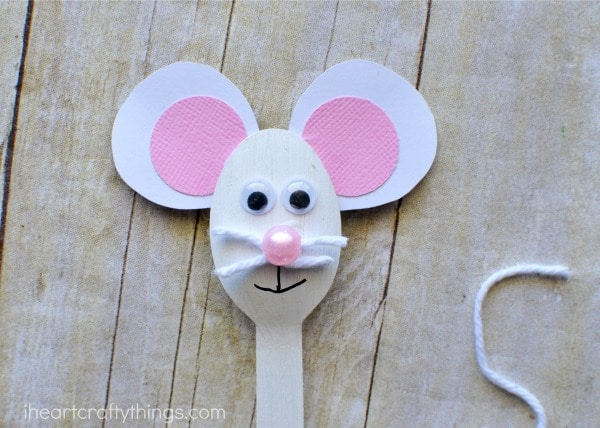 wooden-spoon-mouse-craft-2