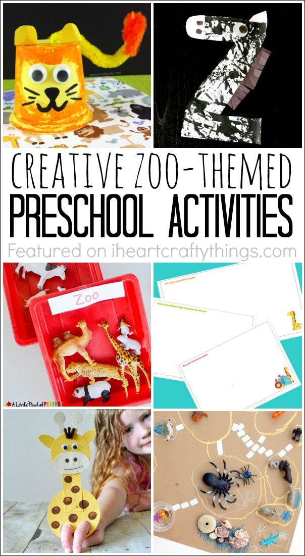 zoo-theme-preschool-activities-2