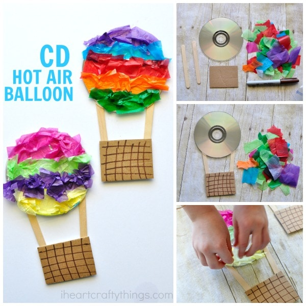 cd-hot-air-balloon-craft-2
