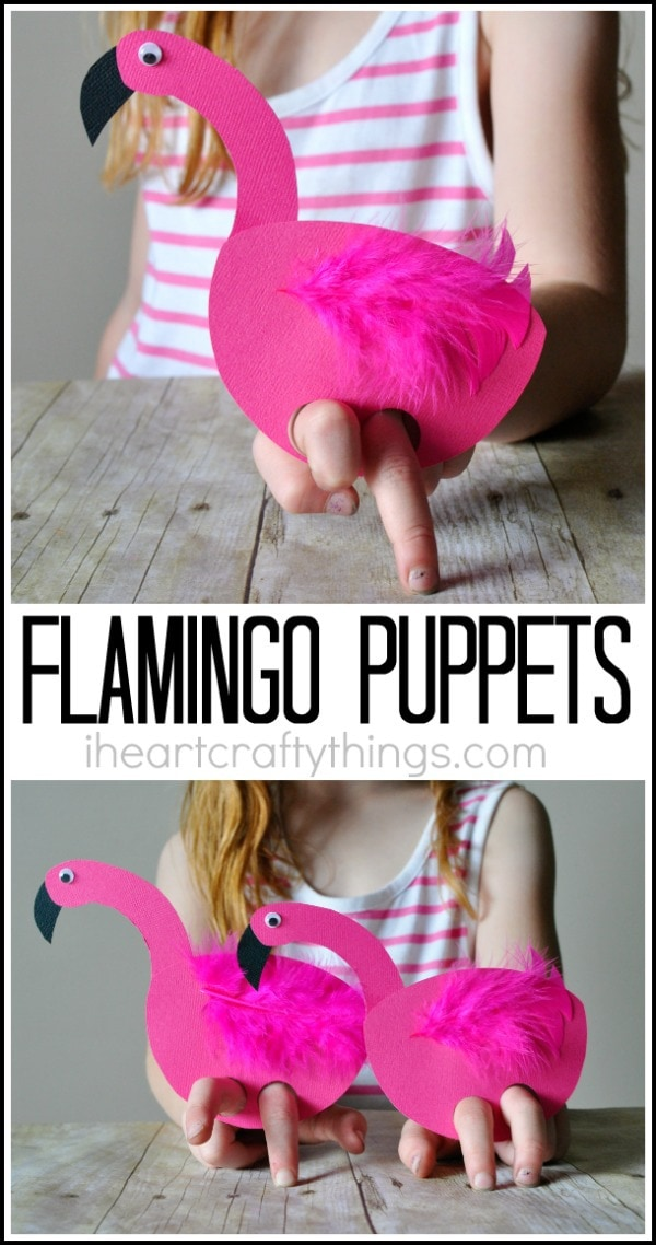 flamingo-craft-2