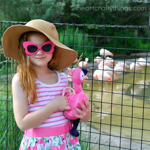 gymboree-flamingo-craft-4