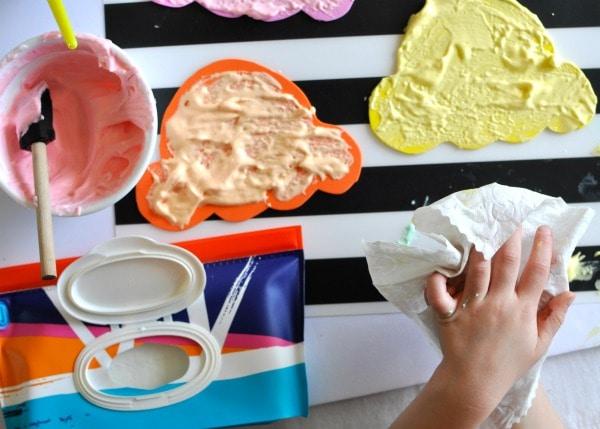 ice-cream-cone-craft-10