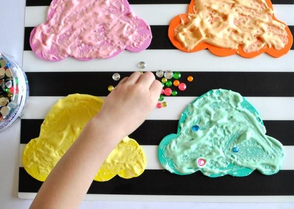 ice-cream-cone-craft-11