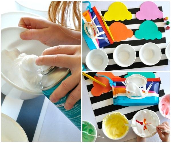 ice-cream-cone-craft-12