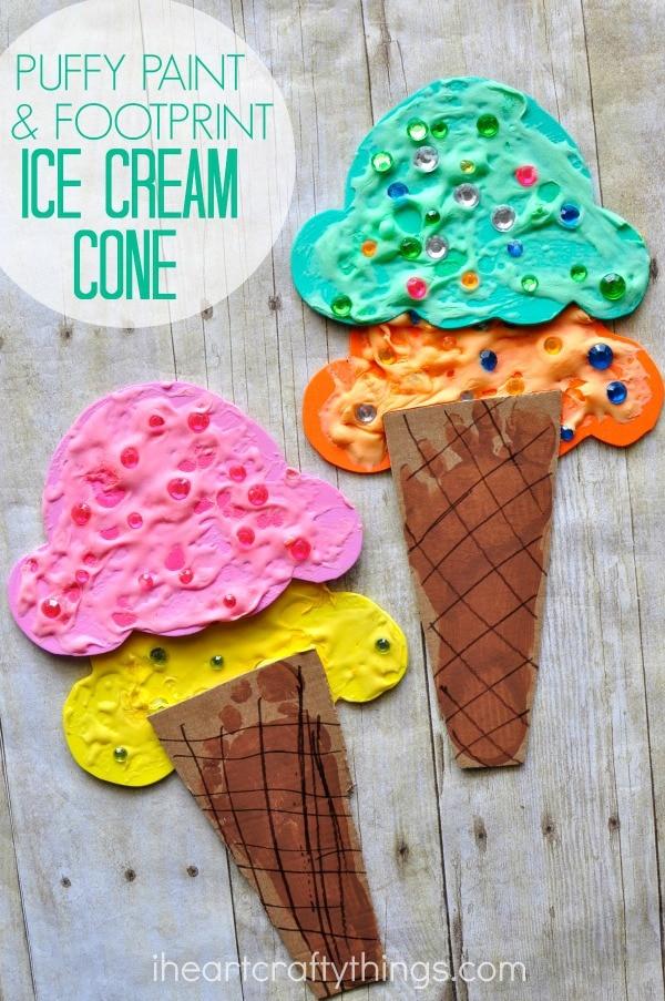 ice-cream-cone-craft-4