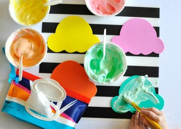 ice-cream-cone-craft-9